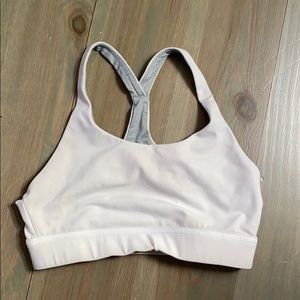Born Primitive Max Effort bra